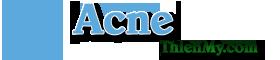 Acne – Mụn Trứng Cá  – Kiến Thức Mụn Trứng Cá – Cách Trị Mụn Hiệu Quả